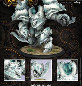 Warmachine Scyrah - Hyperion