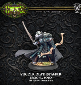 Hordes Everblight - Strider Deathstalker