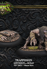 Hordes Grymkin - Trapperkin