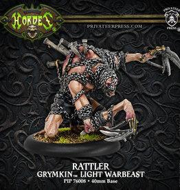 Hordes Grymkin - Rattler