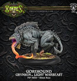 Hordes Grymkin - Gorehound