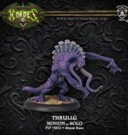 Hordes Minions - Thrullg