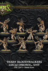 Hordes Circle - Tharn Bloodtrackers
