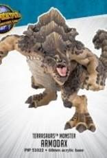Monsterpocalypse Monsterpocalypse - Armodax