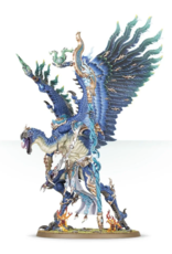 Age of Sigmar Chaos - Lord of Change