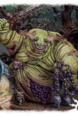 Age of Sigmar Great Unclean One/Rotigus