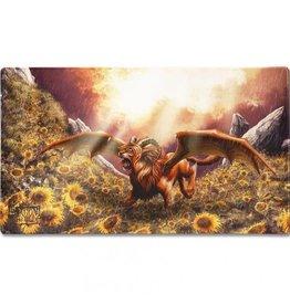Dragon Shield Dyrkottr Last of His Kind