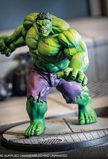 Crisis Protocol Hulk