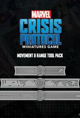 Crisis Protocol Measurement Tools