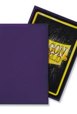 Dragon Shield Purple - Matte Non Glare