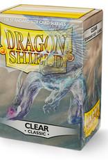 Dragon Shield Clear - Classic