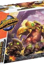Monsterpocalypse Destroyers Starter Box