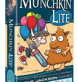 Munchkin Munchkin Lite
