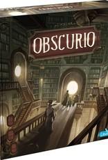 Obscurio Obscurio