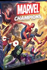 Marvel Champions LCG Marvel Champions Core Game