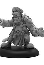Riot Quest General Thunderstone Brug