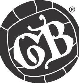 Guild Ball Guildball Tournament Ticket