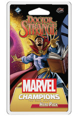 Marvel Champions LCG Doctor Strange - Hero Pack
