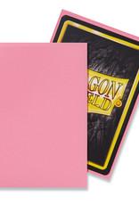 Dragon Shield Pink - Matte