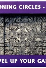 WarLock Tiles WarLock Tiles: Summoning Circle