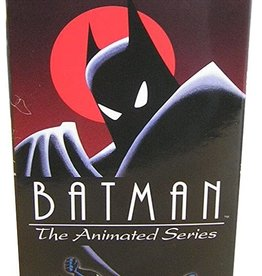Hero Clix HC - Batman the animated series