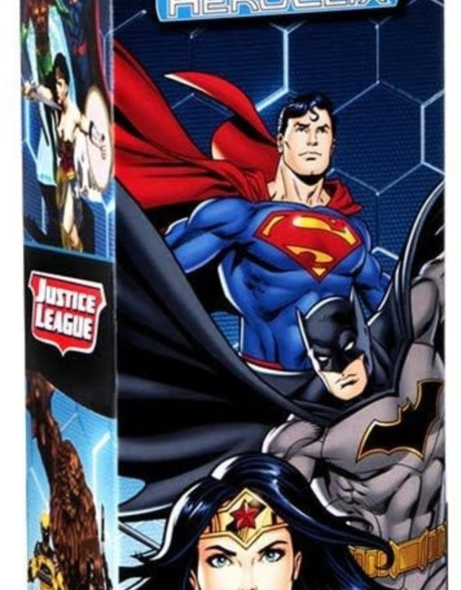 Hero Clix HC - DC Rebirth Booster