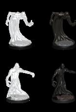 Nolzur's Marvelous Miniatures D&D NMU: Shadow (W11)
