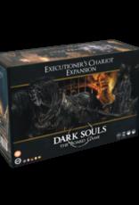 Dark Souls Dark Souls TBG: Executioner's Chariot