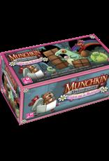 Munchkin Munchkin Dungeon - Cute as a Button