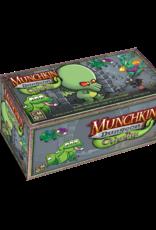 Munchkin Munchkin Dungeon - Cthulhu