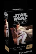 Star Wars Legion Legion - Padme Amidale Operative