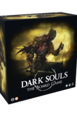 Dark Souls Dark Souls: The Board Game