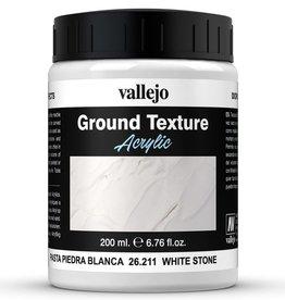 Vallejo Diorama Effects: Ground Texture - White Stone