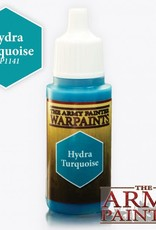 The Army Painter Warpaints - Hydra Turquoise