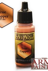 The Army Painter Warpaints - True Copper