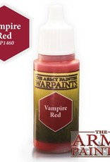 The Army Painter Warpaints - Vampire Red