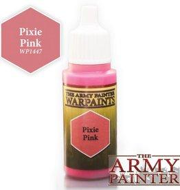 The Army Painter Warpaints - Pixie Pink