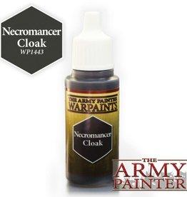 The Army Painter Warpaints - Necromancer Cloak