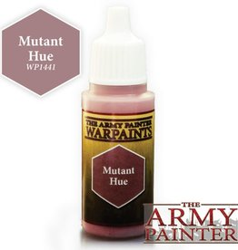 The Army Painter Warpaints - Mutant Hue