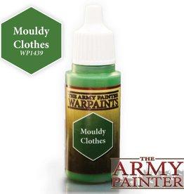 The Army Painter Warpaints - Mouldy Clothes