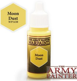 The Army Painter Warpaints - Moon Dust
