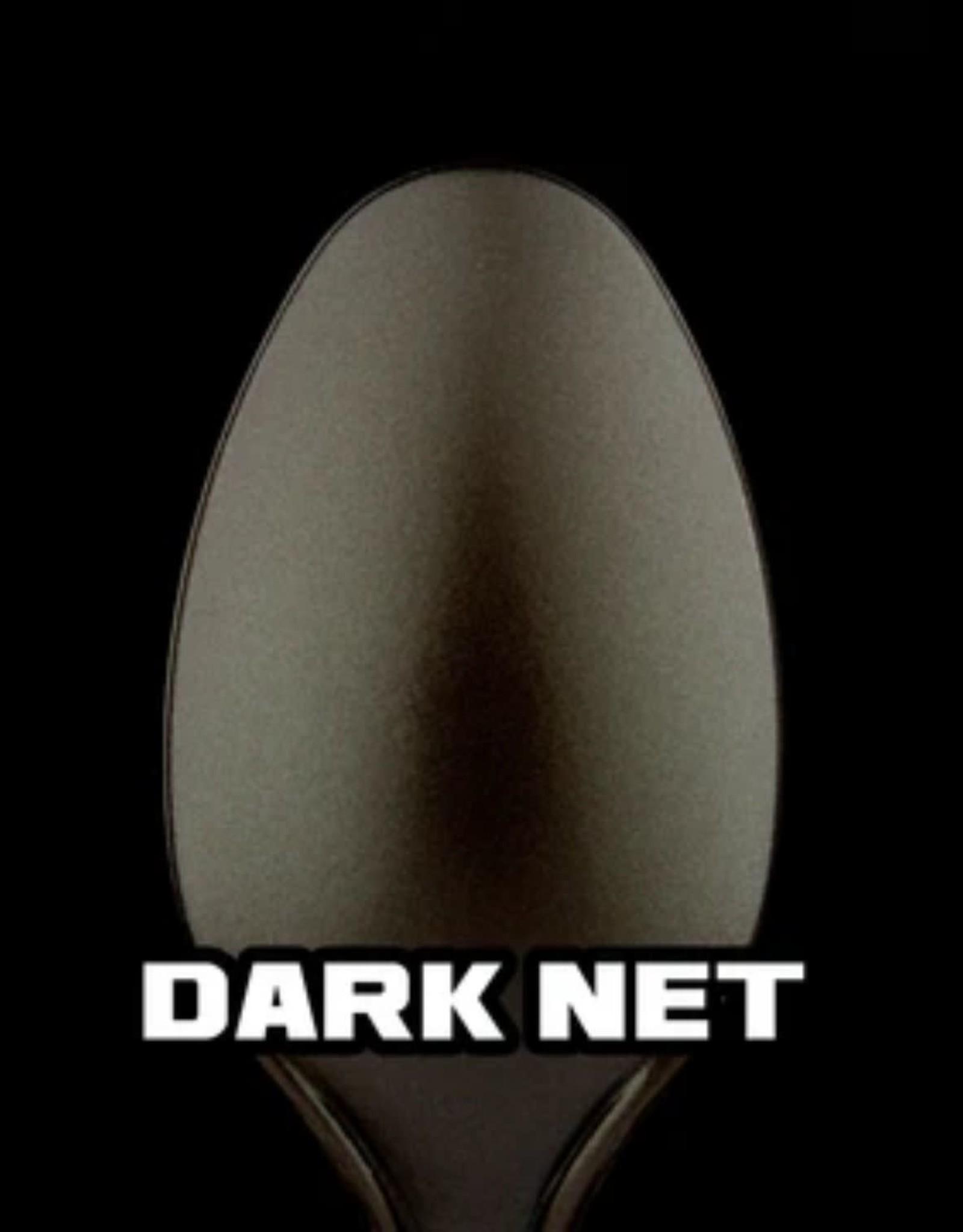 Turbo Dork Dark Net - Turboshift