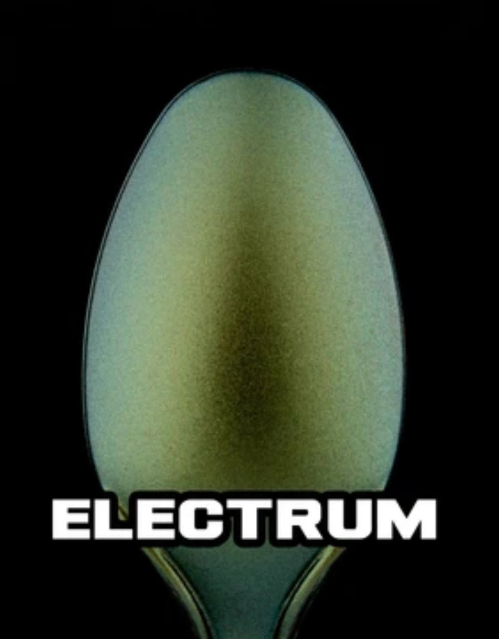 Turbo Dork Electrum - Turboshift