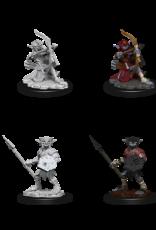 Nolzur's Marvelous Miniatures D&D D&D NMU - Hobgoblin
