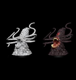 Nolzur's Marvelous Miniatures D&D D&D NMU - Roper (W12)