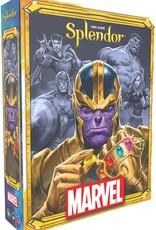 Splendor Marvel - Splendor