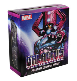 Hero Clix HeroClix Galactus the Destroyer