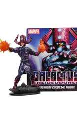 Hero Clix HeroClix Galactus the Destroyer