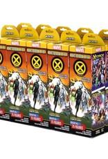 Hero Clix House of X - Brick