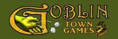 Goblin Town Games